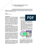Innovations in Abrasive Products for Precision Grinding.pdf