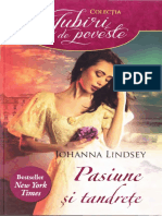documents.tips_johanna-lindsey-pasiune-si-tandrete-pdfpdf.pdf