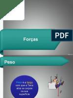 forças 2