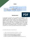 Documento 33.docx