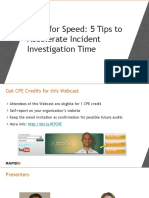 5 Tips to Accelerate Incident Investigation Time.pdf
