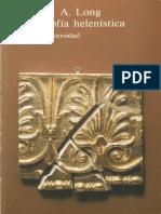La-filosofia-helenistica Long.pdf