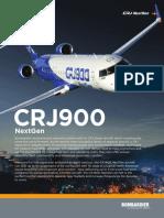 BCA_5446_02_CRJ_Factsheet_Update_CRJ900_EN_vF.pdf