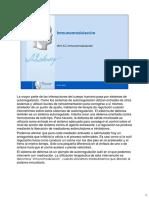 Inmunomodulación.pdf