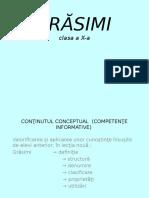 143187390-Proiect-grasimi-chimie.pptx