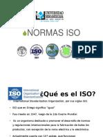 NormasISO14000 Bueno