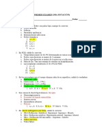 3°rotacion Exam1