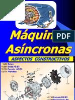 MotorASSINCRONO.pdf