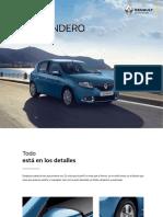 _ebrochure.pdf