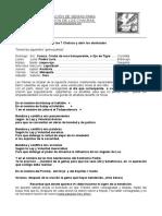 CONSAGRACION DE GEMAS PARA ESTIMULACION DE CHAKRAS.pdf