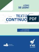 CÓMO LEER TEXTOS CONTINUOS.pdf