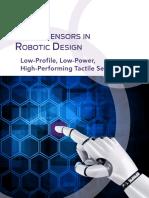 Robotics Whitepaper v14