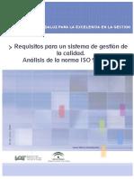 ISO9001_2000.pdf