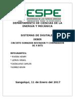 Digital Es