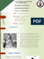 Presentacion SOLDADURA