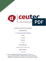 Desarrollo_Sostenible.docx