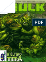 (2002) Hulk o Fim - o Ultimo Titan.hq.Br.19jun08.Gibihq