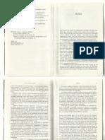 A NOVA SOCIEDADE BRASILEIRA CAP1.pdf
