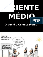 aulaorientemdio2-110310175124-phpapp01.ppt