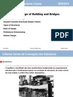 Aula IST 26 5 2014.pdf