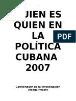 QuienEsQuienEnCuba-2006