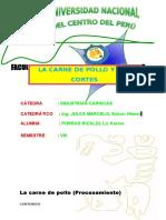 Cortes de Ppollo