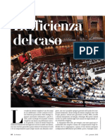 Le Scienze - Gennaio2013-Ruolo Del Caso (1)