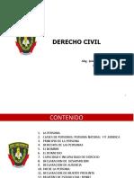 02 Derecho Civil Personas Noviembre 2016 (1)