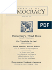 Samuel-P-Huntington-Democracy-Third-Wave.pdf