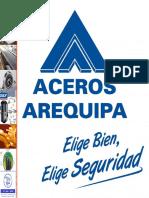 ACEROS AREQUIPA PROYECTO MEJORAMIENTO DE PRODUCCION.pdf