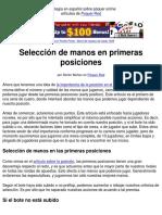 poker.español.estrategia.seleccion.manos.primeras.posiciones.en.poquer-red.com.pdf