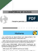 Auditorias de Calidad V2