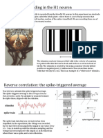 coding in neuron STAtutorial.pdf