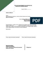 carta-oficio-requerimiento-apertura-cuentas-ahorros-masivas.pdf