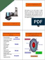 citometriacomplet.pdf