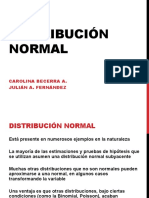 3_DistribucionNormal