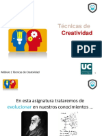 Powerpoint Modulo 1 Completo.pdf