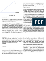 27_Lorenzana vs Cayetano, 78 SCRA 485 (Due Process) v1