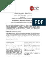 LNEAS DE CAMPO MAGNTICO.docx