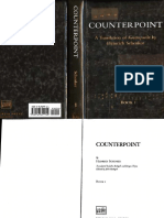 Heinrich Schenker Counterpoint Book.pdf