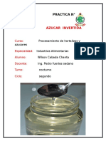 135785882-Azucar-Invertida.docx