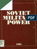 SovietMilPower1985.pdf