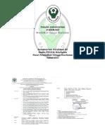 stdlab_farmasi.pdf
