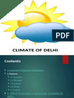 Climateofdelhi Copy