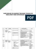RPT TMK TAHUN  5.docx