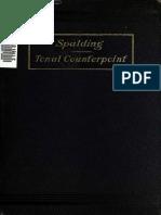 Tonal Counterpoint.pdf