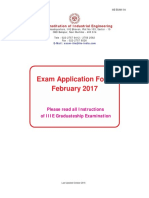 IIIE InsBel Feb_2017_Exam_Form.pdf