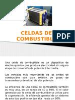 celdas de combustible-2.pptx