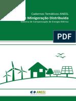 caderno-tematico-microeminigeracao ANEEL DA INTRODUÇÃO.pdf