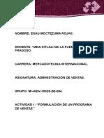 IADV_U1_A2_ESMR.doc